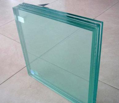 昆明夹胶玻璃具备的优越性让你意想不到
