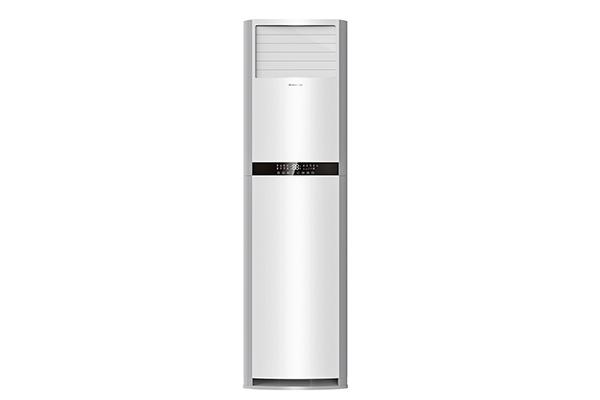 格力立柜式空调 定频 1级能源 三相电冷暖 50机 72机