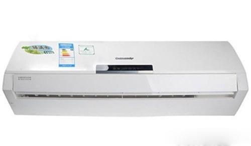 100平米的屋子安装格力空调大概要多少钱?