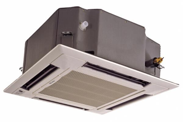 5匹冷暖天井机 格力家用/商用中央空调