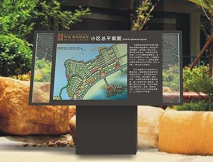 地产小区总平面图万博手机版官网登录万博manbetx下载app