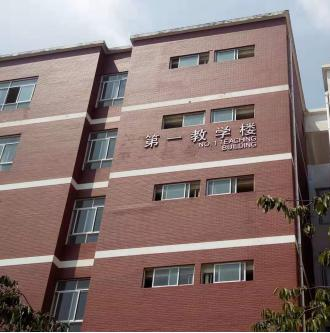 云南首个高校公厕节水改造及尿液资源化利用项目落地经济管理学院