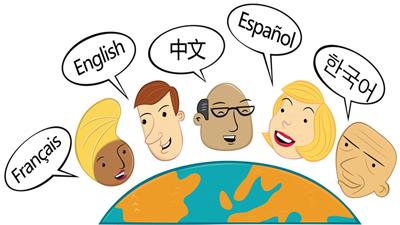 与您分享关于被动语态的翻译问题