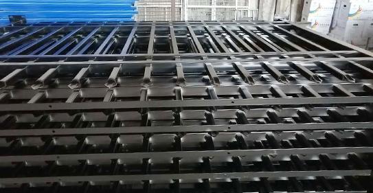护栏网生产厂家