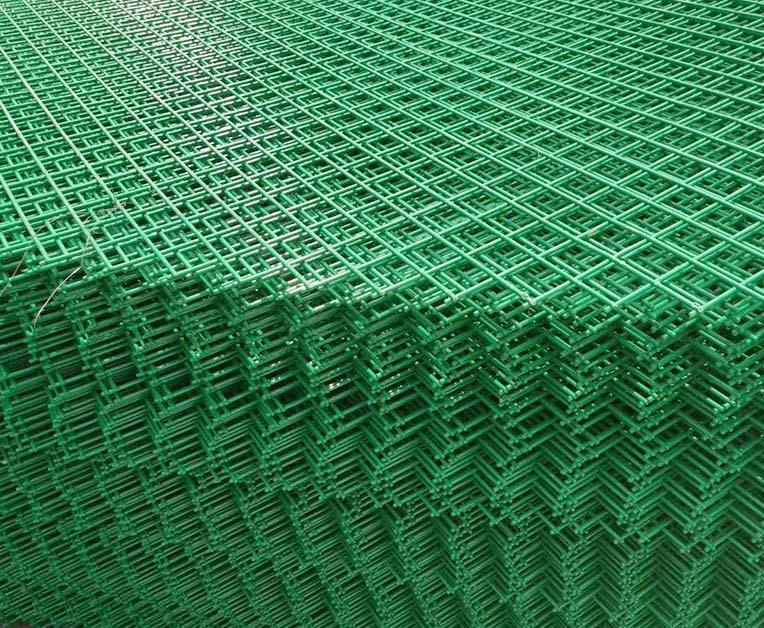 云南种植园铁丝围栏网工程施工