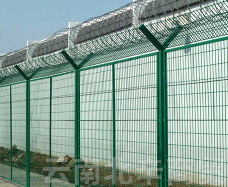 昆明公路护栏网厂家