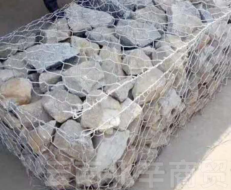 丽江边坡防护网厂家