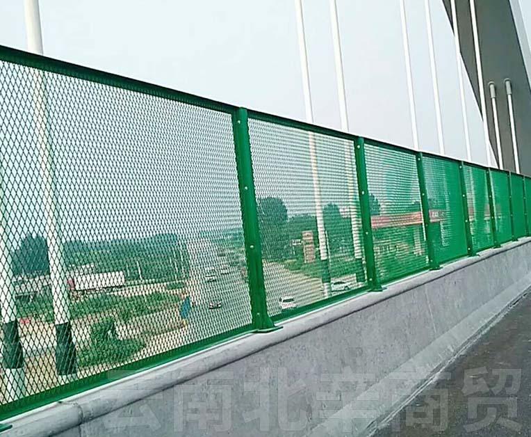 迪庆公路围栏网厂家