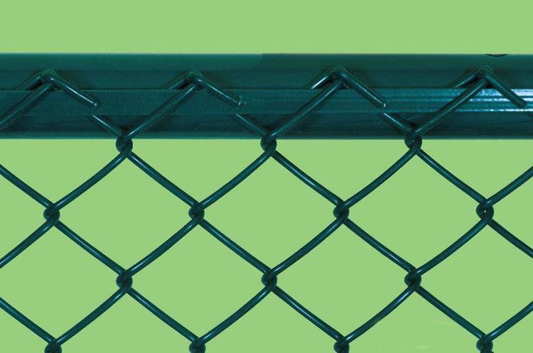 学校护栏网