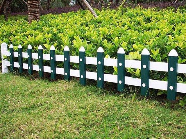 玉溪市政园林护栏网