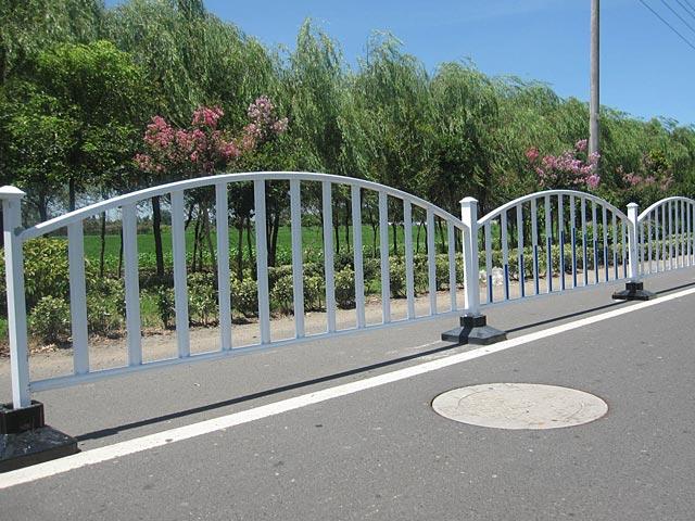 丽江市政隔离护栏网