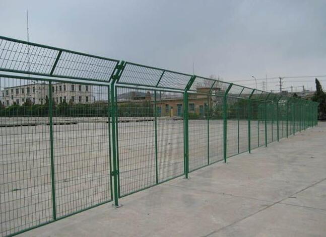 昆明护栏网多少钱一米?价格高不高