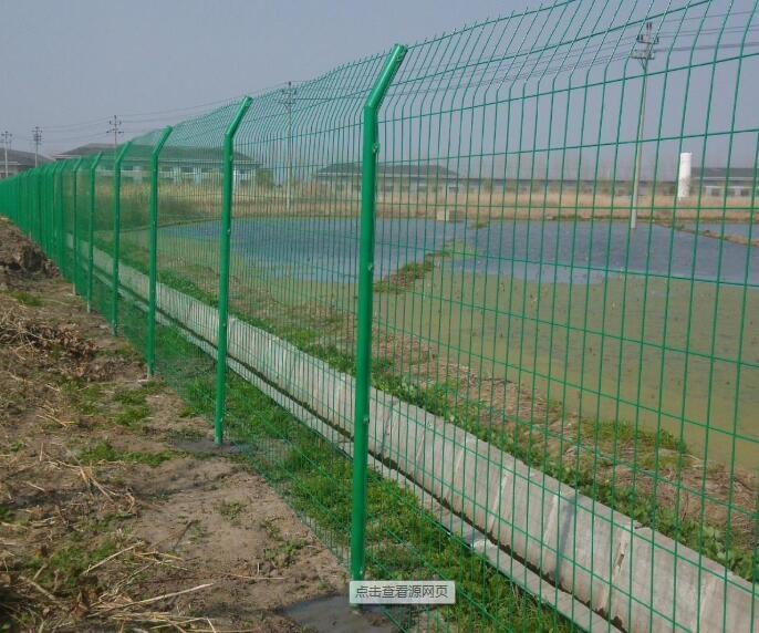 昆明常见的护栏网有些什么特点
