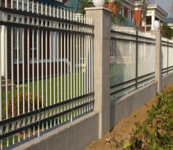 保山护栏网