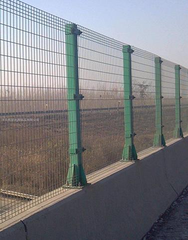 安宁护栏网厂家