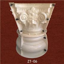 昆明柱头ZT-06