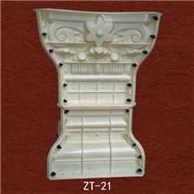 昆明柱头ZT-21