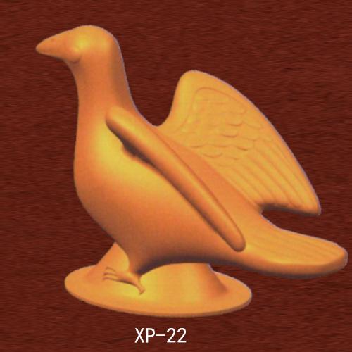 昆明小配件系列XP-22