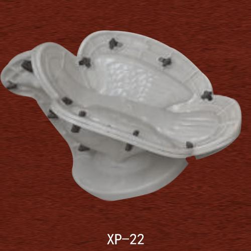 昆明小配件系列XP--22