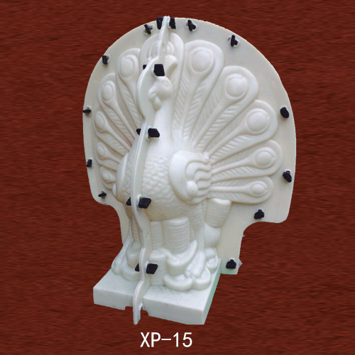 昆明小配件系列XP-15