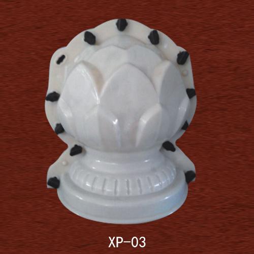 昆明小配件系列XP-03