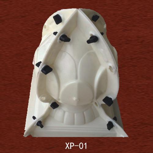 昆明小配件系列XP-01