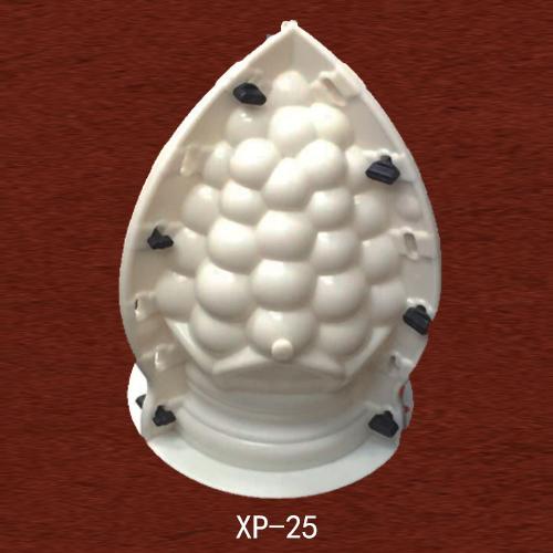 昆明小配件系列XP--25