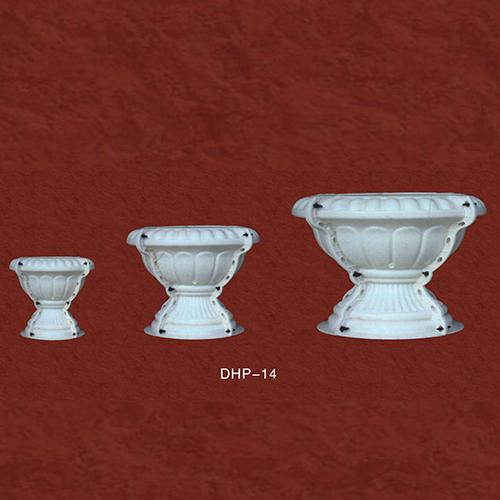 花盆DHP-14