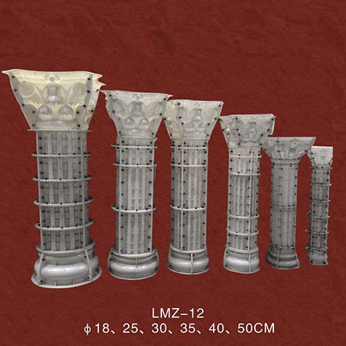 昆明罗马柱系列LMZ-12