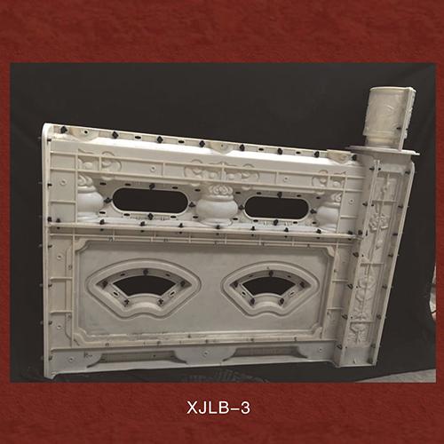 昆明栏板系列XJLB-3