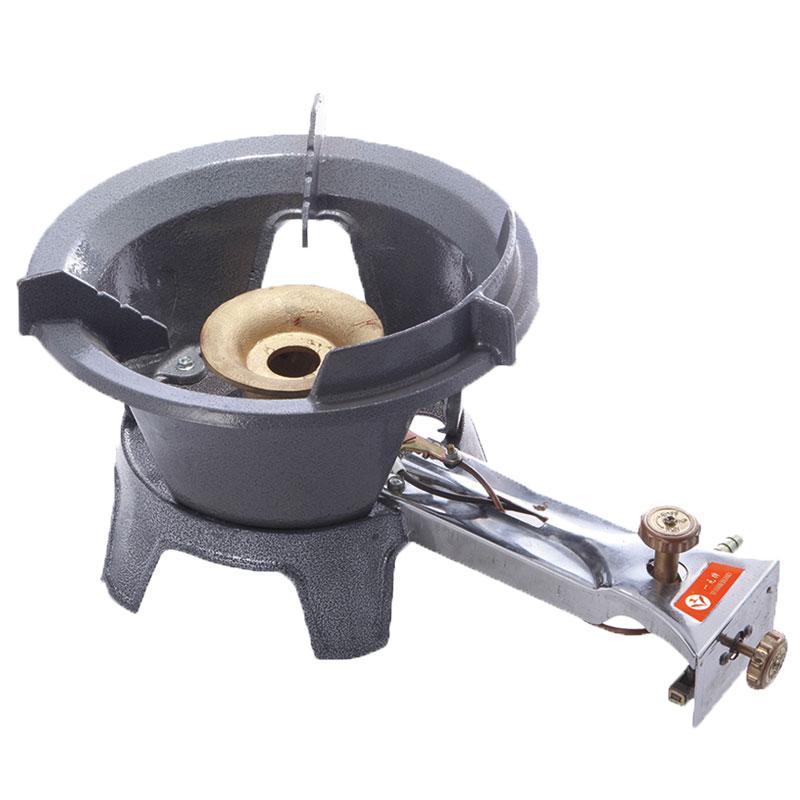厨房设备油气灶