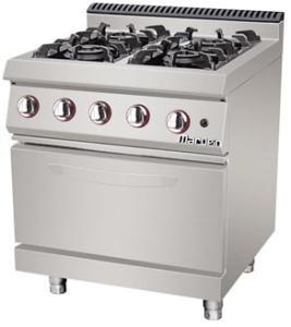 昆明厨房油气灶设备多少钱