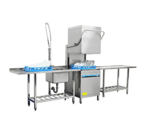 昆明一體化洗碗機批發價格