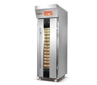 面包发酵箱