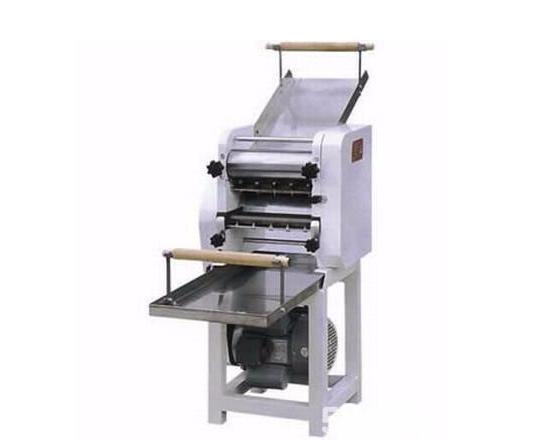 云南厨房压面机设备厂家