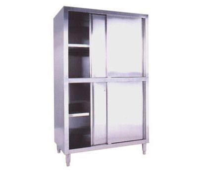 云南推拉门不锈钢消毒柜多少钱
