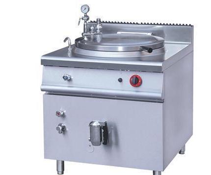 云南商用西餐厨房设备厂家