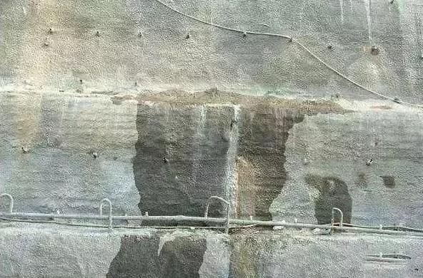 云南基坑围护和云南基坑支护有什么区别