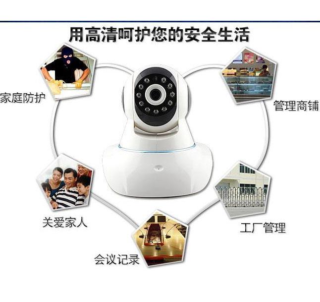 昆明安防监控系统安装
