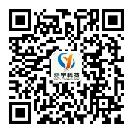 云南JBL音響批發價格