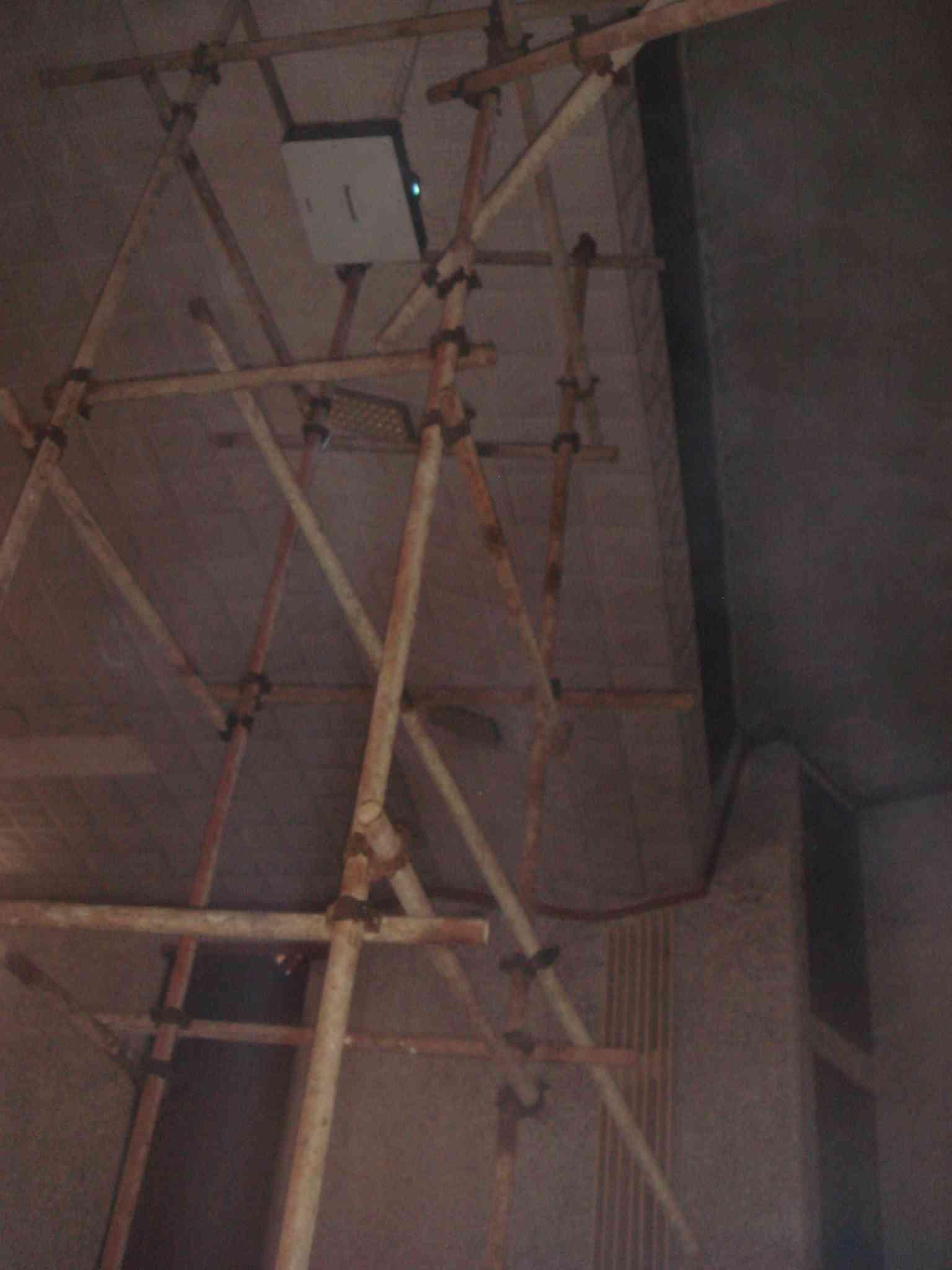 大型演出www.3522.vip.com机械工程