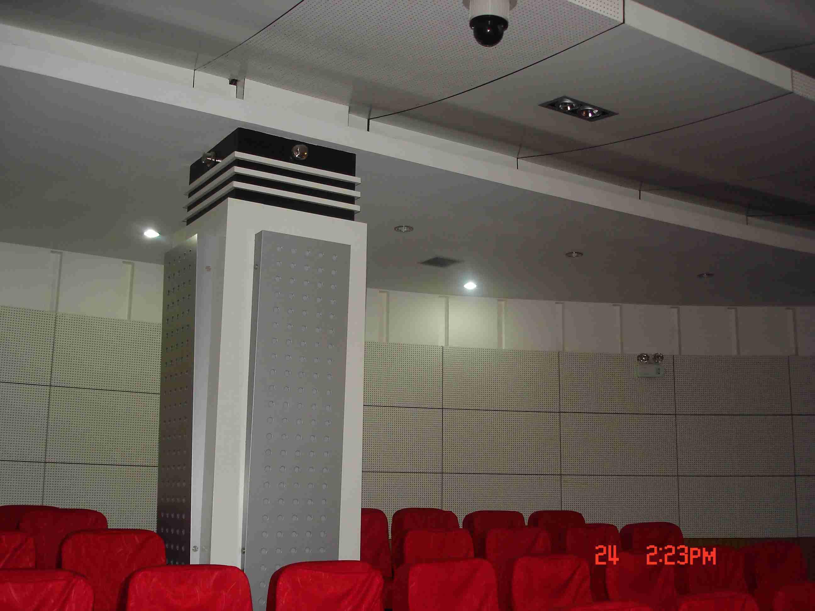 云南會議會務系統