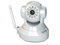 安防监控系统安装调试的市场已经被慢慢地打开了