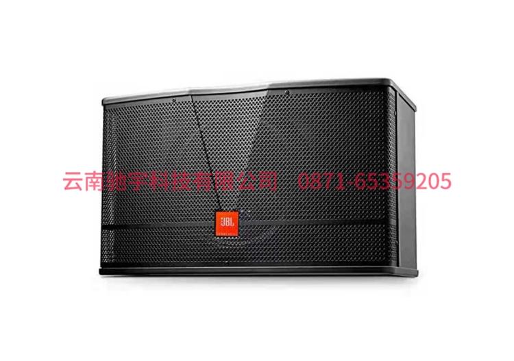 云南低功率全频扬声器系统