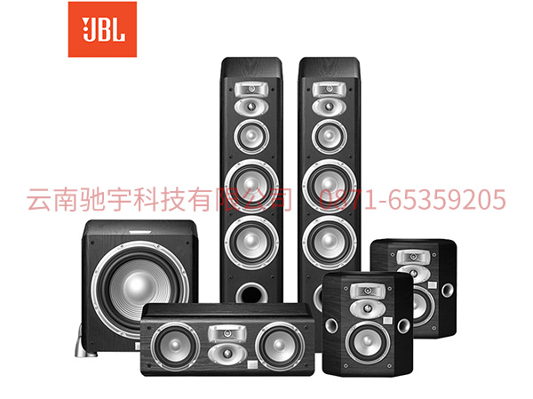 L880音响设备套装