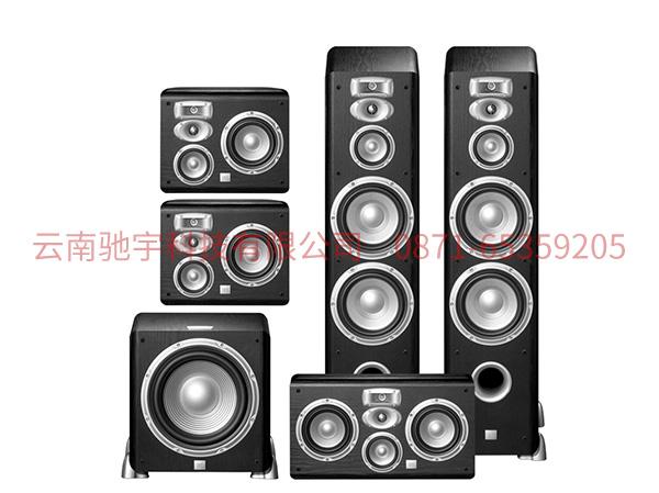 L890家庭音响套装