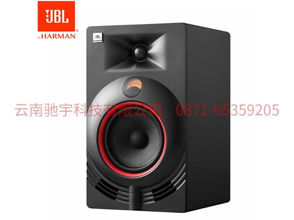 JBL音响系统