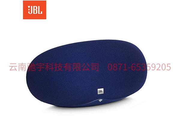 JBL 全频扬声器
