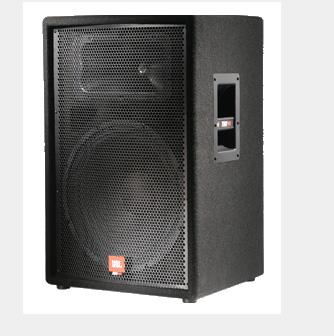 JBL音响15寸