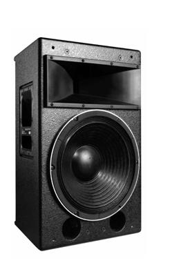 昆明JBL专业音响